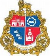 Image: BMC logo