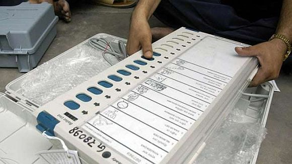168 crorepatis, 117 with criminal cases in fray for 5th phase of UP polls