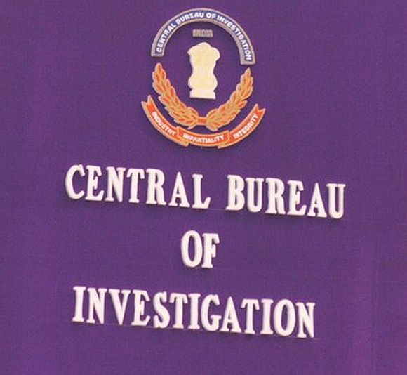'Everything the CBI has been doing until today has been illegal'