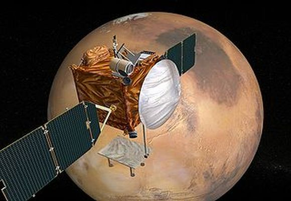 ISRO's Mars Mission Mangalyaan is expected to be launched in October this year.