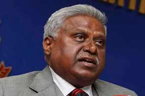 India News - Latest World & Political News - Current News Headlines in India - Coal scam probe: CBI books ex-chief Ranjit Sinha