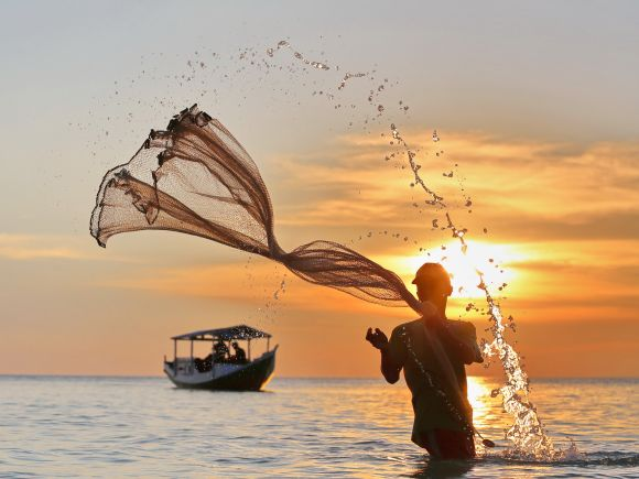 Dody Kusuma/National Geographic Traveler Photo Contest