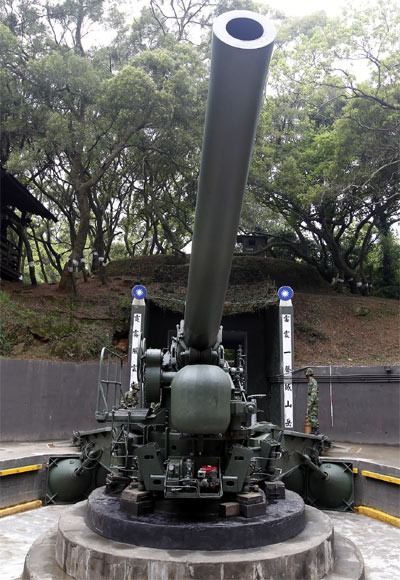 India to buy in-demand Howitzers for $885 mn!