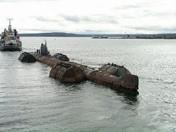 K-159