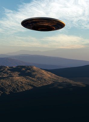 UFO News ~ Bright elongated UFO releases orbs filmed by plane passenger plus MORE 18lead5