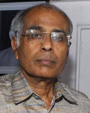 Maharashtra governor signs anti-superstition bill - Rediff com India