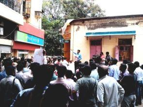 Dabholkar murder: 'Police have clues but no arrests yet'