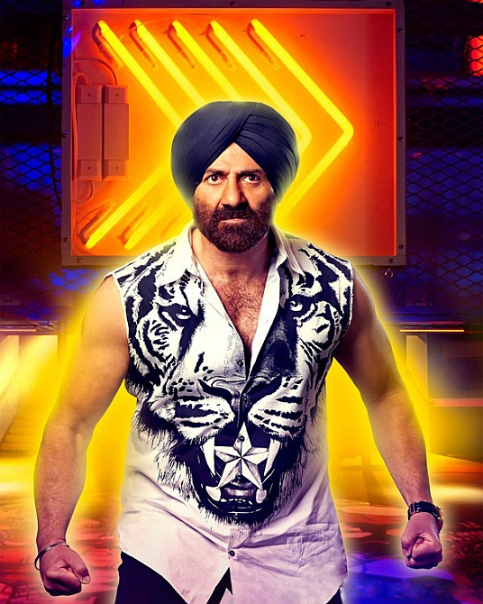 sunny deol herosunny deol filmleri, sunny deol wikipedia, sunny deol movies, sunny deol wife, sunny deol films, sunny deol filmography, sunny deol songs, sunny deol preity zinta film, sunny deol new movie, sunny deol height, sunny deol film list, sunny deol foto, sunny deol hero, sunny deol karz, sunny deol bobby deol, sunny deol mp3 songs download, sunny deol filmleri izle, sunny deol dillagi, sunny deol interview, sunny deol and meenakshi sheshadri movies