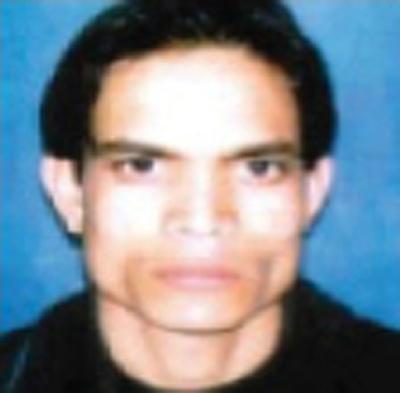 Muhammad Sajid Bada