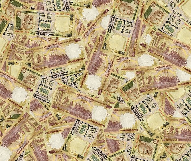 Money does buy happiness, but only up to Rs 22 lakh