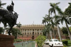 Assembly polls outcome to set the tone for Winter Session
