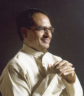 I am a small worker, miracle is of BJP, says Chouhan of hat-trick