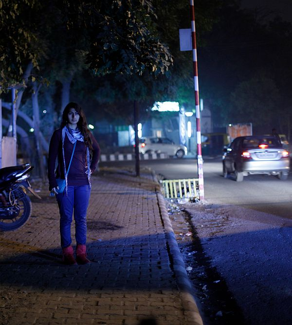 Rape cases have doubled, molestation 5 times over