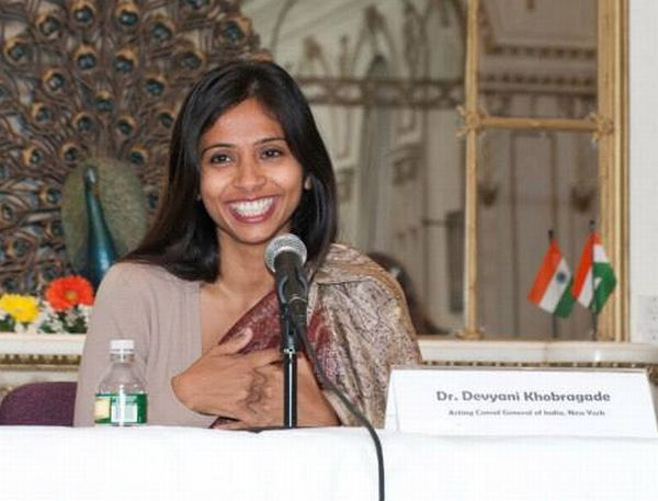 The Devyani Khobragade saga is yet to unravel