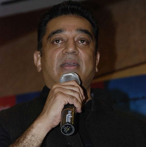 Impasse over, Vishwaroopam set to release after tweaks