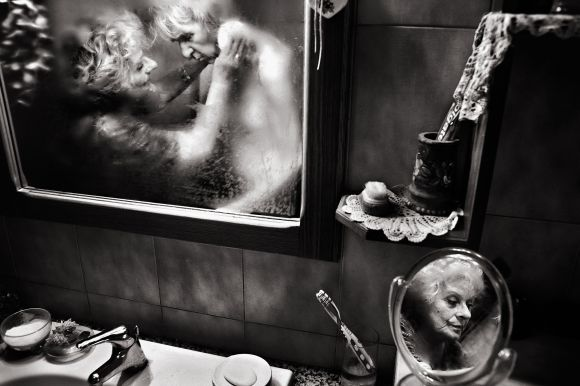 2013 World Photo Awards: STUNNERS from the pros