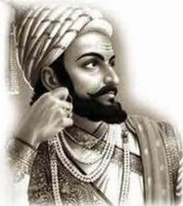 Remembering The Mighty Shivaji Truly A World Leader
