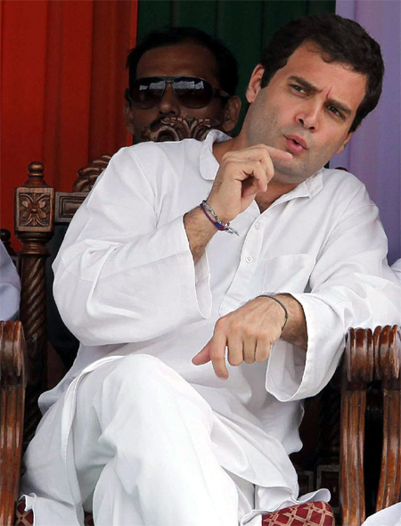 Will Rahul Gandhi finally take over the reins of th