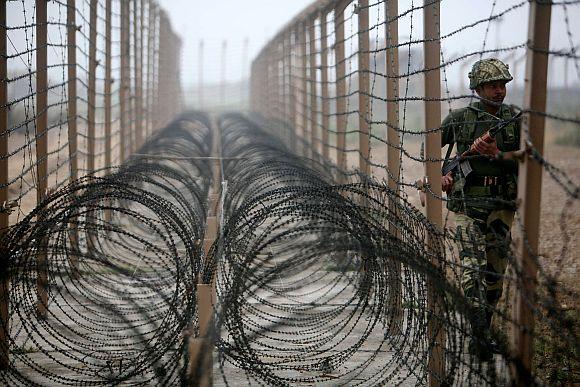 India, beware of China's Himalayan moves!