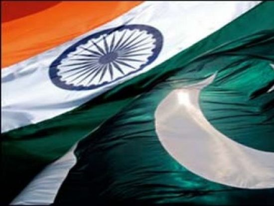 'DO NOT expect any positives from Indo-Pak flag meet'