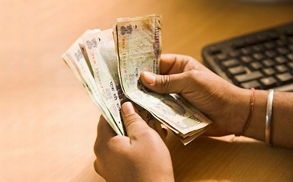 Indian NGO funding is a multi-crore scam: ACHR