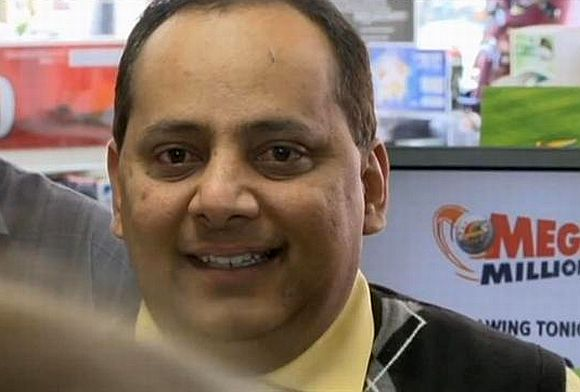 Urooj Ahmad Khan