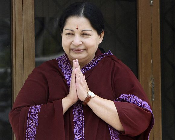 No grudge against Kamal; he is to be blamed for ban: Jaya