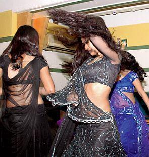 Mumbai Dance Bar Ban Lifted Your Take Rediff Com India