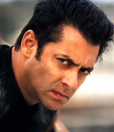 Salman to be tried for culpable homicide