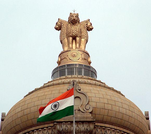 Telangana state is MINIMUM 6 months away!