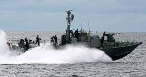India News - Latest World & Political News - Current News Headlines in India - Coast Guard rescues 26 crew of a ship