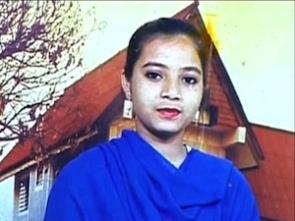 India News - Latest World & Political News - Current News Headlines in India - Did home ministry ask NIA to ignore Ishrat's inputs by Headley?