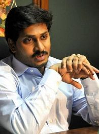 India News - Latest World & Political News - Current News Headlines in India - CBI files supplementary chargesheet in Jagan Reddy case