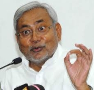 India News - Latest World & Political News - Current News Headlines in India - Nitish faces trust vote tomorrow, expected to win