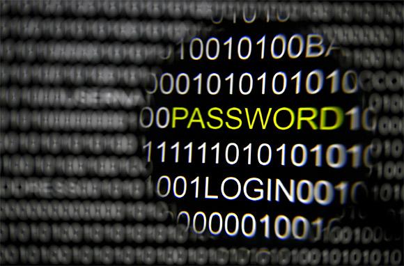 Beware! India faces cyber threats