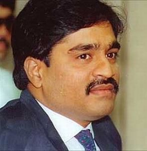 IPL fixing: Non-bailable warrants for Dawood, Chhota Shakeel