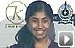 Deepika Kurup,  India Abroad Special Award for Achievement 2012