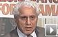 Romesh Wadhwani, India Abroad Award for Lifetime Achievement 2012