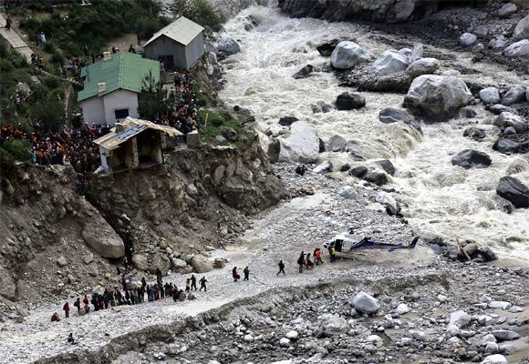 uttarakhand disaster Uttarakhand floods disaster uttarakhand floods disaster uttarakhand floods disaster uttarakhand floods disaster uttarakhand floods disaster uttarakhand flood.