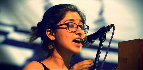 Taniya Bhardwaj