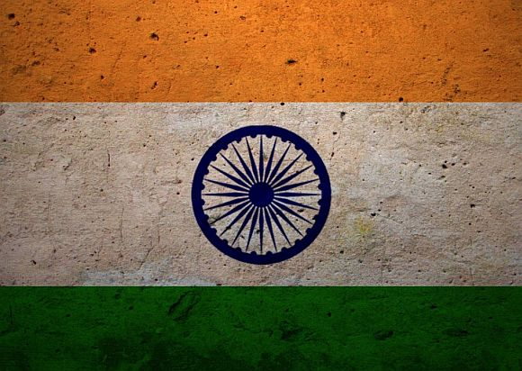 More than the Italians, the government shamed India