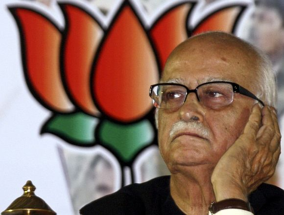 Why BJP broke its deal with the Congress