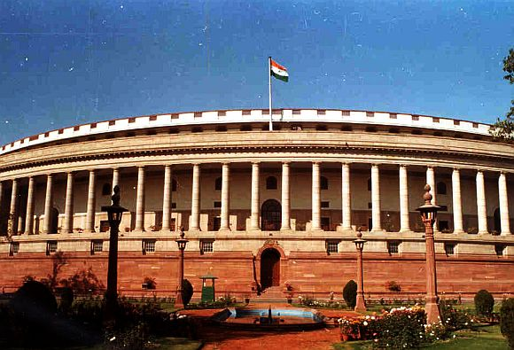 Anti-rape law: Government clears it, Opposition chucks it