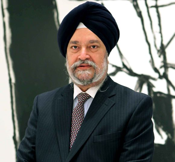 India showcased the fact that that in UN it is very responsible, says Hardeep Puri