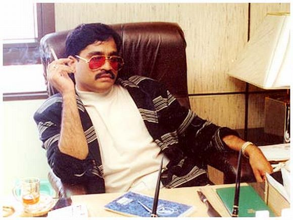 It would be wrong to say that Dawood Ibrahim is holed up in Pakistan, experts point out.