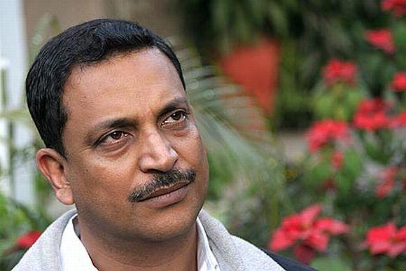 'The Yeddyurappa factor has worked against the BJP'