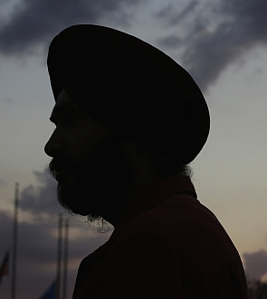 India News - Latest World & Political News - Current News Headlines in India - New UK law allows turban in all workplaces
