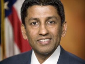 India News - Latest World & Political News - Current News Headlines in India - Sri Srinivasan sworn-in judge of 2nd most-powerful US court