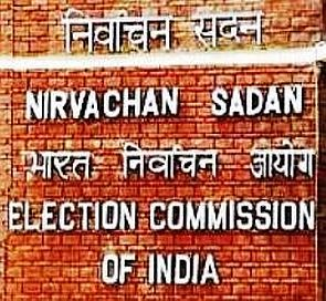 EC to meet web sites about social media posts