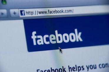Social media, SMS new campaign tools in Mizoram